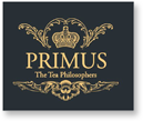 Welcome to Primus Tea